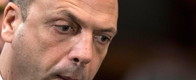 L'asse tra Silvio e Matteo ora tormenta il Ncd. Più incerto il futuro di Alfano