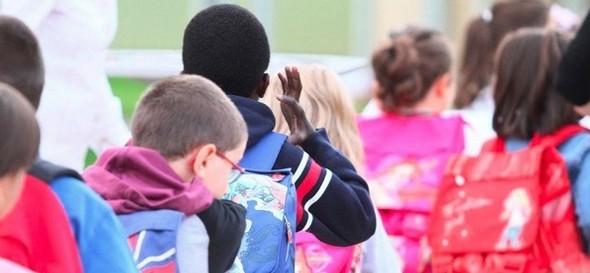Scuola, 800mila alunni stranieri nelle classi italiane. Oltre la metà è nata qui
