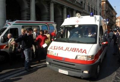 Nove indagati per la morte della neonata a Catania