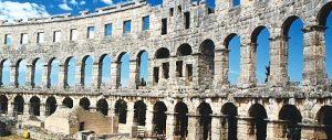 Istria e Dalmazia: una storia lunga e intricata, ma italiana da sempre