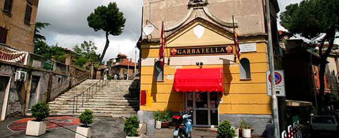 Auguri Garbatella! 95 anni fa nasceva un gioiello di edilizia popolare fascista