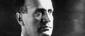 Quei legami impensabili tra ebrei e fascismo nel saggio di Vincenzo Pinto