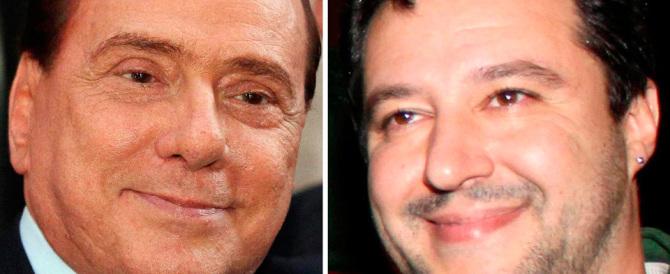 Il patto di Arcore tra Berlusconi e Salvini ha un banco di prova: il Veneto