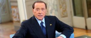 Centrodestra, la mossa di Berlusconi: perdonare chi è in disarmo e poi…