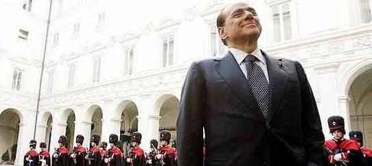 Quirinale, il giallo dell'invito a Salvini. Berlusconi: Mattarella? Brava persona