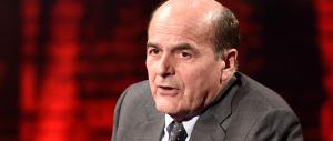 """Altra rottura nel Pd, Bersani """"strappa"""" da Cuperlo e va in piazza per il No: è il caos"""