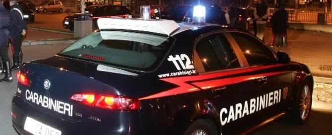 Milano, sparatoria nel cuore di Chinatown: un morto e un ferito