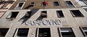 CasaPound al fianco di Salvini: insieme per dare voce alla gente che soffre