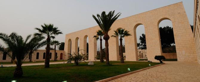 Addio a Tripoli dopo 40 anni: va via anche il custode del cimitero italiano