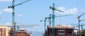 Allarme abusivismo edilizio: al Sud illegale il 60% delle costruzioni