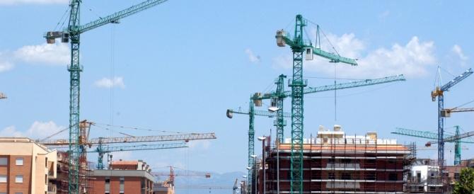 Concessioni edilizie truccate: 11 arresti al Comune di Roma