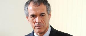Si salvi chi può, Mattarella convoca Cottarelli come premier tecnico
