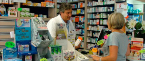 Farmaci low cost: dal 2020 scadono 12 brevetti di medicinali biologici