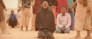 """Cinema. """"Timbuktu"""" e la deriva del fanatismo religioso"""