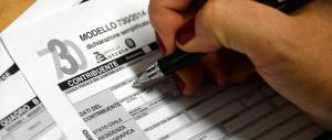 Gentiloni ci prende in giro: arriva la Flat tax, ma solo per i ricconi stranieri