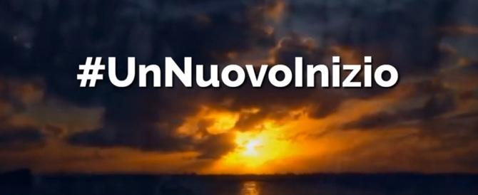 Domenica a Roma si riunisce Prima l'Italia per riaggregare il centrodestra