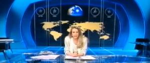 A vent'anni dalla svolta di Fiuggi: il quinto capitolo del docuweb (video)