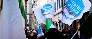 Il nuovo trucco di Renzi? Svelato da Giorgia Meloni (e da una fetta del Pd)