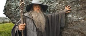 Alla ricerca dello Hobbit: su Rai5 uno speciale sulle fonti di ispirazione di Tolkien