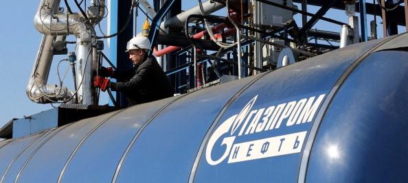 Gas, ultimatum di Mosca a Kiev: pagate entro sabato o stop fornitura