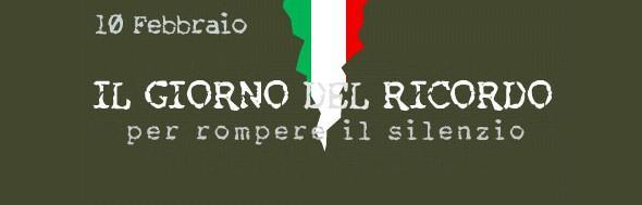Il Giorno del Ricordo, una legge a lungo attesa dagli italiani