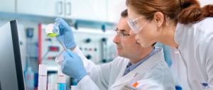 Assumere statine contro il colesterolo può proteggere da 4 tipi di cancro
