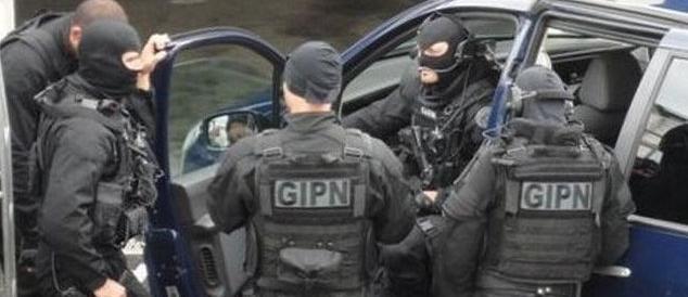 Marsiglia, sparatoria nel giorno in cui il governo annuncia il calo del crimine