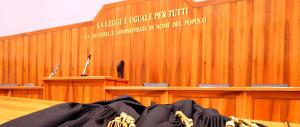 Postino muore sul lavoro: i genitori condannati a pagare 25.000 euro