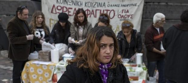 Grecia, dalla sanità alla patrimoniale: punto per punto il piano di Tsipras
