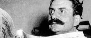Macaluso rimpiange Guareschi: «Noi trinariciuti meglio dei renziani…»