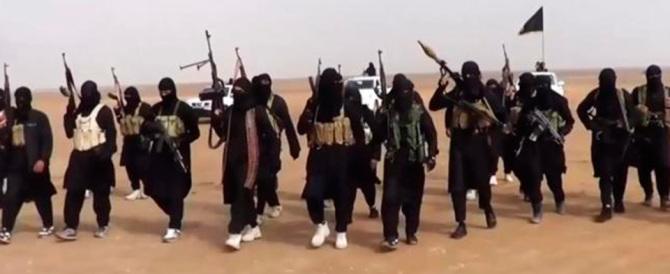 """""""Italia nemica"""": l'Isis ci minaccia attraverso la sua radio"""