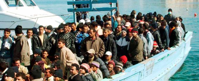 Migranti, il 2016 è l'anno record di sbarchi in Italia: oltre 171mila arrivi