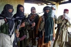 Isis, ancora terrore. 107 rapiti in Iraq; 150 cristiani in ostaggio in Siria