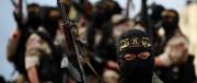 Rapporto degli 007 al Parlamento: per l'Isis l'Italia è simbolo da attaccare