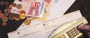 Il flop delle liberalizzazioni: in 20 anni tariffe aumentate più dell'inflazione