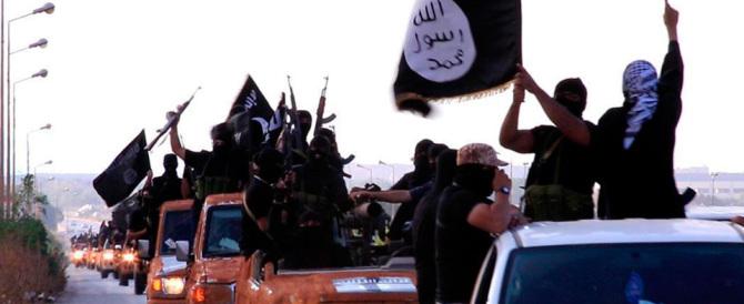 Libia, sorpresa: il 71% degli elettori Pd vuole l'intervento. Ecco il sondaggio
