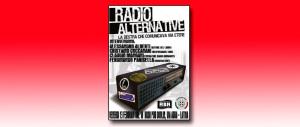 """Le Radio Alternative degli anni '70: venerdì all'Irish Pub """"Doolin"""" di Latina"""