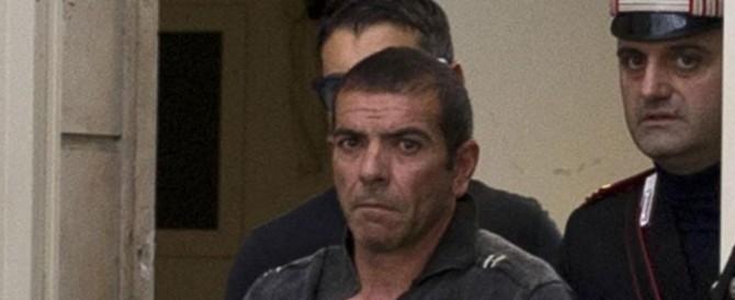 Sparò davanti Palazzo Chigi, l'Appello conferma 16 anni per Luigi Preiti