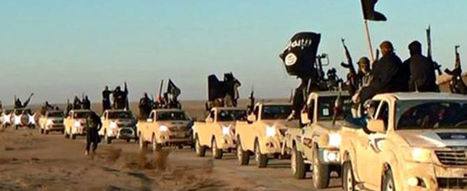 Gli sfottò all'Isis dei romani sul web: «Venite da noi? Prendete il raccordo»