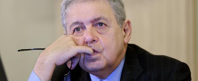 Frode fiscale, Mannheimer patteggia la pena e versa 6,3 milioni di euro