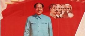 Cina, condannato l'80enne Tie Liu, vecchio nemico di Mao Tse Tung
