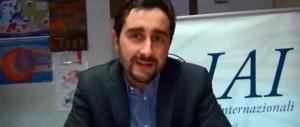 L'esperto della Difesa: è vero, l'Isis è in grado di lanciare missili verso l'Italia