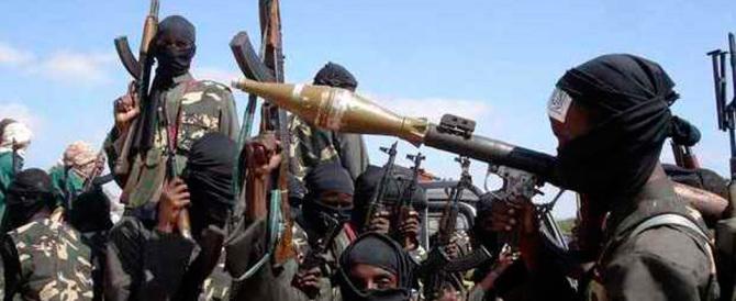Terrorismo islamico: l'Italia dorme, la Spagna ha già fatto le sue scelte