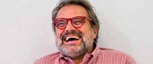 Oliviero Toscani attacca i veneti: «Sono tutti ubriaconi». E scoppia la polemica