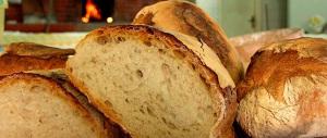 Coldiretti: Italia al minimo storico per il consumo pro capite di pane