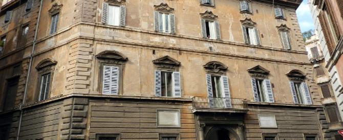 idee piccanti prostituzione a roma
