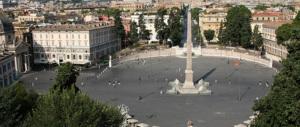 Ecco perché il successo di Salvini rischia di danneggiare il centrodestra