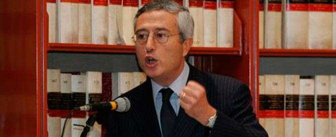 Ranucci: «La vendita del Colosseo Quadrato è un affronto inaccettabile»