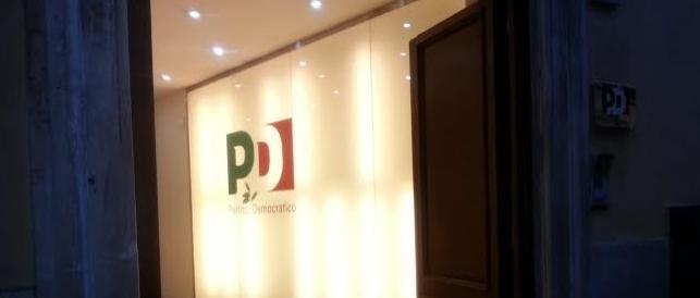 Riforme, la minoranza Pd in rivolta contro Renzi: o cambi o non votiamo