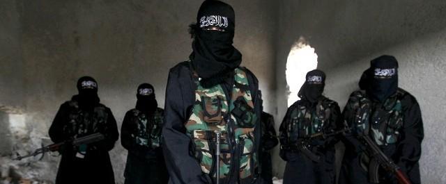 Isis, 40 australiane con i jihadisti. Un quinto dei foreign fighters è donna